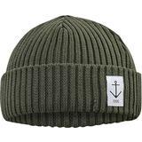 Mössa Herrkläder Resteröds Smula Hat - Green
