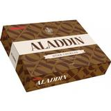 aladdin mörk choklad