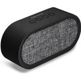Högtalare MAC Audio BT Style 3000