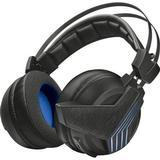 Wireless Headphones price comparison Trust GXT 393