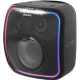 Partyhögtalare Partyhögtalare Sony SRS-XB501G