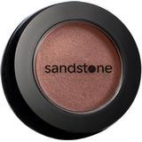 Øjenskygge Øjenskygge Sandstone Eyeshadow #635 Brick House