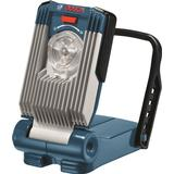 Ficklampor Bosch GLI18V-420B