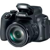 Bridge Camera Digital Cameras price comparison Canon PowerShot SX70 HS