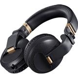 Høretelefoner Pioneer HDJ-X10C