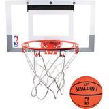 Basketkorg Basketkorg Spalding NBA Slam Jam Team