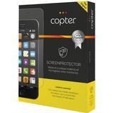 Mobiltelefon tilbehør Copter Screen Protector (Galaxy S10+)