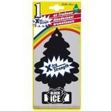 Luftfrisker Luftfrisker Wunder-Baum Black Classic