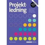 Häftad Böcker Projektledning upplaga 7