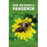 Böcker Den metabola pandemin: det största hotet mot en hållbar framtid