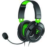 Hörlurar och Headset Turtle Beach Ear Force Recon 50X