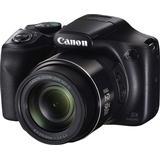 Bridge Camera Digital Cameras price comparison Canon PowerShot SX540 HS