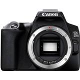 Digital SLR Digital Cameras price comparison Canon EOS 250D