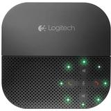 Bluetooth Högtalare Logitech P710e