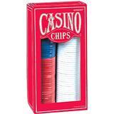 Pokerset Pokerset Casino Poker Chip Set