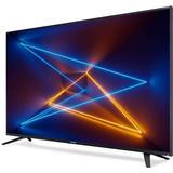 3840x2160 (4K Ultra HD) TVs price comparison Sharp LC-50UI7252