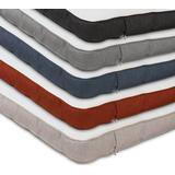 Sängar och Madrasser Hilding Style Design Bäddmadrass 105x200cm