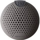 Högtalare Boompods Soundclip Alexa