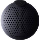 Högtalare Boompods Soundclip