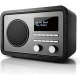 Radio Argon RADIO1