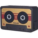 Högtalare Maxell Cassette BT90
