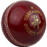 Cricketbollar Cricketbollar Kookaburra County Special