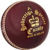 Cricketbollar Cricketbollar Readers Sovereign A Cricket Ball