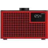 Radioapparater Geneva Lab Acustica Lounge