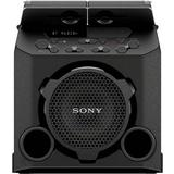 Utomhushögtalare Utomhushögtalare Sony GTK-PG10