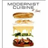 Mat & Dryck Böcker Modernist cuisine - at home (Inbunden, 2012)