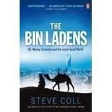 Böcker The Bin Ladens (Storpocket, 2009)