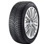 Michelin Cross Climate EL 195/65 R15 95V