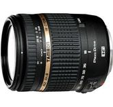 Tamron AF 18-270mm F/3.5-6.3 Di II VC PZD for Canon EF