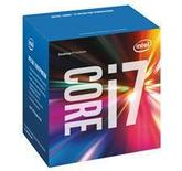 Intel Core i7-6700K 4GHz, Box