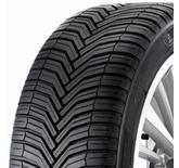 Michelin CrossClimate 205/55 R 16 91V