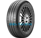 Michelin ENERGY SAVER + 195/65 R15 91H