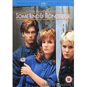 Some kind of wonderful (DVD 2008)