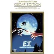 E.T. (DVD 2012)