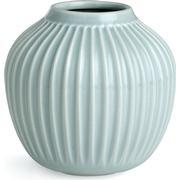 Kähler Hammershøi 12.5cm Vase