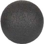 Blackroll Massage Ball 12cm
