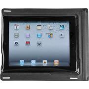 Sealline E-Case - Vattentätt fodral iPad 1/2/3/4