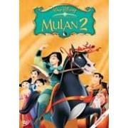 Mulan 2 (DVD 2004)