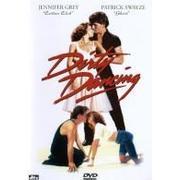 Dirty dancing (DVD 1987)