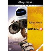 Wall-E (DVD 2008)