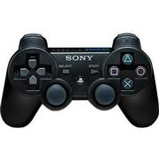Sony DualShock 3 (PS3)