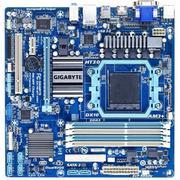 Gigabyte GA-78LMT-USB3 (rev. 4.1)