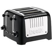 Dualit 4 Slot Lite