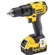 Dewalt DCD780M2 (2x4.0Ah)