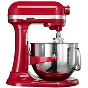 Kitchenaid Artisan 5KSM7580XE
