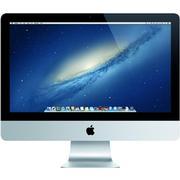 "Apple iMac Core i5 1.6GHz 8GB 1TB 802.11ac 21.5"""